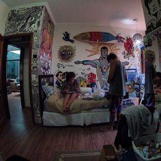 hippy room 556124253966184423 - Source by maanonv My Room, Dorm Room, Grunge Bedroom, Hipster Bedroom Decor, Hippie Room Decor, Indie Room, Chill Room, Hippy Room, Indie Kids