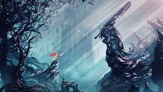 Guts Berserker Armor Berserk Anime Wallpaper