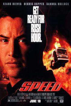 """Speed"" (1994)"