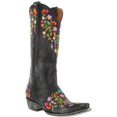 I simply cannot wait to be reunited with my cowboy boots and the Lone Star State. <3