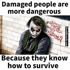 More Joker Quotes Dark Quotes, Strong Quotes, Wisdom Quotes, True Quotes, Great Quotes, Motivational Quotes, Funny Quotes, Inspirational Quotes, Qoutes