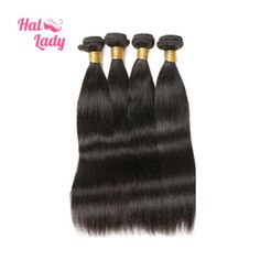 "Halo Lady hair products Brazilian Silky Straight Hair Weave bundles 3Pcs/Lot virgin human hair extensions cheap sell (10""10""12""12"") only $132/order #brazilianhair,#hair,#bundles,#weaves,#extensions,#weft,#styles,#sew in,#hairstyles,#curly,#straightening,#care#black,#natural,#virginhai,#humanhair,#beauty,#hairdye,#blackwomen,#bodywave,#straighten,#wavy,#cheap"