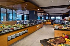 Hotel Deal Checker - Sheraton on the Falls Niagara Falls City, Niagara Falls Hotels, Niagara Falls Ontario, At The Hotel, Hotel Deals, Outdoor Pool, Good Night Sleep, Indoor, Restaurant