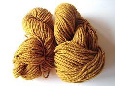 Yarn <3