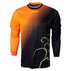 67d3a4182 10 Best Goalkeeper Jerseys images | Goalkeeper shirts, Fo porter ...
