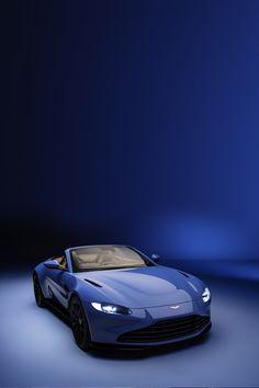 2021 Aston Martin DBX Google Pixel 4a HD Wallpapers   Traxzee