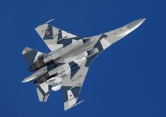 Free screensaver sukhoi su 35 pic by Elsworth WilKinson Air Force Aircraft, Fighter Aircraft, Fighter Jets, Sukhoi Su 35, Saab 35 Draken, Avro Vulcan, Russian Air Force, Aircraft Photos, Military Aircraft