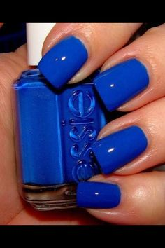 68 Best Hot Nail Colors images in 2018 | Nail Polish, Pretty nails ...