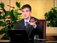 Word of Faith Heresy Exposed, A Call for Discernment Part 1 Justin Peters