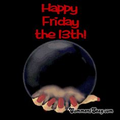 friday the 13th pics | Friday-The-13th-4.gif
