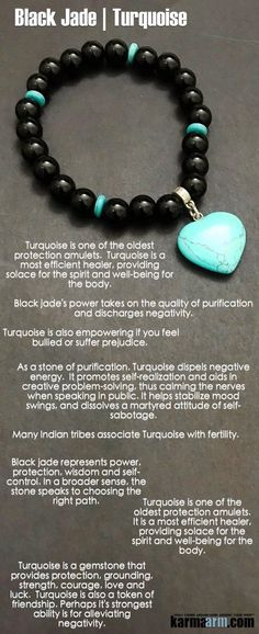 Turquoise is a gemstone that provides #protection #grounding strength #courage #love and #luck, a token of #friendship. Many Indian #tribes associate #Turquoise with #fertility. #Beaded #Beads #Bracelet #Bracelets #Buddhist #Chakra #Charm #Crystals #gifts #Handmade #Healing #Jewelry #Kundalini #LawOfAttraction #LOA #Mala #Meditation #Energy #Mens #prayer #Reiki #Spiritual #Stacks #Stretch #Womens #Yoga #YogaBracelets #wisdom #Lucky