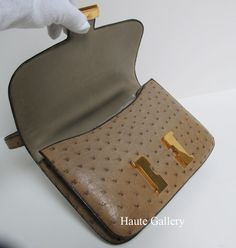 login page to Haute Gallery Hermes Constance, Designer Bags, Leather, Style, Couture Bags, Swag, Outfits