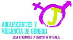 Educación contra la violencia de género en Educación Secundaria