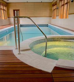 precast pool coping