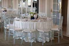 Michelle Cross : The Hay-Adams Hotel Wedding Photography