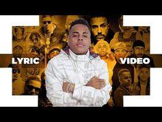 MC Kitinho - Bota a Palma da Mão No Chão (Lyric Video) DJ Henrique de Ferraz / Part .MC Reizin - YouTube Song Lyrics, Dj, Youtube, Songs, Movies, Movie Posters, Video Clip, Vignettes, Artists