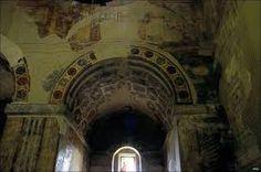 Resultado de imagen de San Julián de los Prados