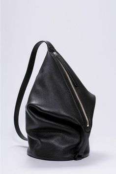Black Large Dry Bag