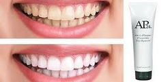 nu skin whitening toothpaste - Google Search Ap 24, Cavities, Nu Skin, Skin Whitening, Vanilla, Mint, Leaves, Fresh, Google Search