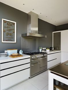 Bespoke Kitchens Bespoke Wardrobes & Furniture British Kitchens Magnificent Wardrobe Kitchen Designs Inspiration