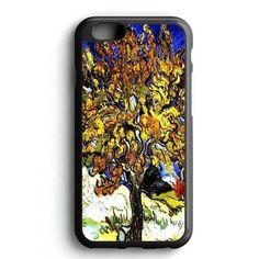 Van Gogh Paintings iPhone 7 Case