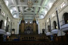 Cape Town City Hall. Concert Hall, Cape Town, South Africa, Opera House, Tours, City, Places, Gourmet, Cities