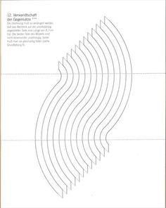 ingrid siliakus templates - 1000 images about kirigami za deca on pinterest