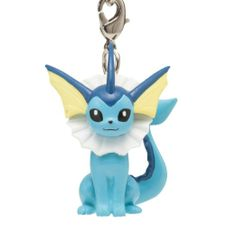 Original Pokemon Center Figure Strap SW (japan import): Amazon.co.uk: Toys & Games
