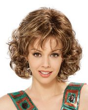 Angelina Synthetic Wig by Wig Pro - Women's Wigs - Best Wig Outlet®