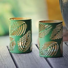 balthasarkerzen Planter Pots, Candle Holders, Candles, Photo And Video, Mugs, Tableware, Inspiration, Spring, Instagram