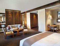 the st-regis lhasa resort bedroom