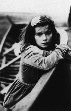 young bjork