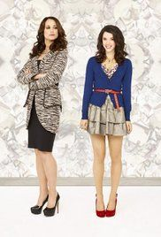 Jane By Design Season 2 Episodes. A case of mistaken identity has a dateless high school outsider living a double life as a twenty-something career girl in the fashion world.