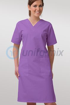 Sukienka, fioletowa ciemna. JC15.