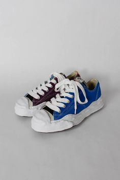Jack Purcell, S Signature, Buy Shop, Top Stitching, Summer Shoes, Hypebeast, High Tops, Converse, Footwear