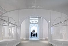 Image result for large newmat ceilings