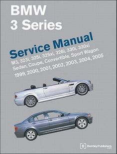 bmw e46 front facelift before and after bmw 3 series e46 rh pinterest com BMW E46 3 Series BMW E46 3 Series