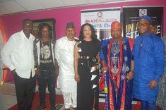 HRM OBA (Engr.) Isiaka Olajide Ajede, Ogirimadagbo Ilodo, Ijebu Mushin, Ogun State Movies Online, Actors, Coat, Jackets, Fashion, Down Jackets, Moda, Fasion, Peacoats