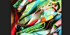 Scampoli di stoffa riciclo: Ecco Come riutilizzare gli scampoli di stoffa rendendo felici i nostri bambini. Diy Rag Dolls, Sewing Dolls, Diy Doll, Doll Painting, Flower Fairies, Felt Dolls, Art Tutorials, Couture, Needlework
