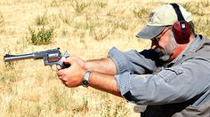 british policeman Webley Revolver - חיפוש ב-Google
