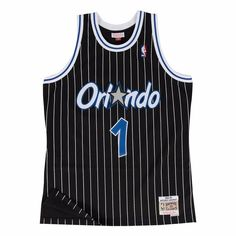 NBA Authentic Mitchell  amp  Ness Soul Swingman Throwback Jersey Collection  Men s amp Ness bddc4115f