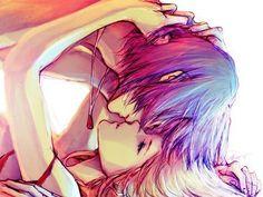 Naruto - Sasuke Uchiha x Sakura Haruno - SasuSaku Sasuke Sakura, Naruto E Hinata, Sasuke Uchiha, Cardcaptor Sakura, Couple Manga, Anime Couple Kiss, Cute Anime Couples, Anime Love, Manga Love