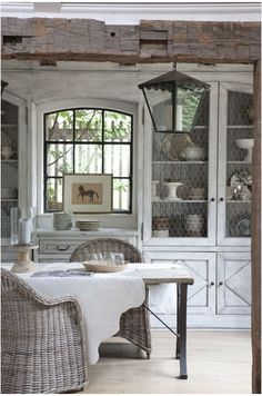 french+home+kitchens.png 375×566 pixels
