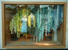 Blog | Merriment Events™ l The Art of Making Merry l Wedding Planning, Design & Styling l Richmond, Virginia - Part 30