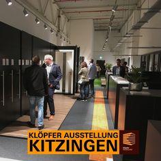 Die 35 besten Bilder von Klöpfer Ausstellungen für Böden
