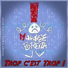 Humour Breton - Breizh - Promo Bretagne