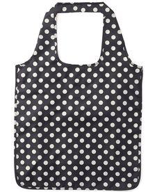 Kate Spade Reusable Shopping Bag - Le Pavilion