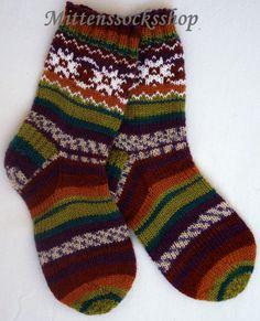 Hand knitted  warm socks . Warm socks from sock yarn. Socks from latvian ornament. Elegant socks for all. Elegant,stylish,bright accessories