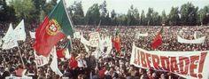 1º de maio 1974 1