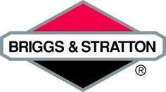 Briggs and Stratton Corp (USW)